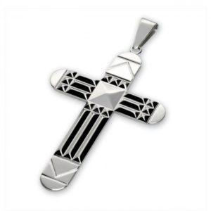 Atlantidski križ Poznik