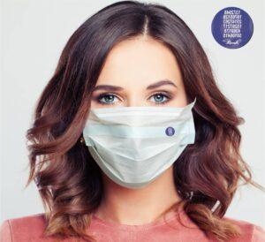 Zaščita za masko x-15